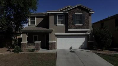 15957 N 171ST Drive, Surprise, AZ 85388 - MLS#: 5839969