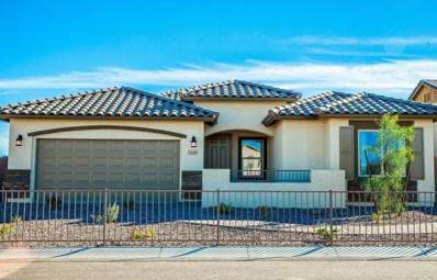 11309 W Vernon Avenue, Avondale, AZ 85392 - MLS#: 5839972
