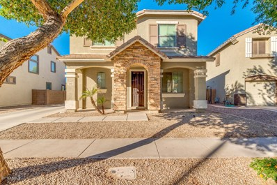 3660 E Parkview Drive, Gilbert, AZ 85295 - MLS#: 5839981