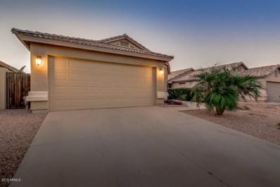 33852 N Mercedes Drive, Queen Creek, AZ 85142 - MLS#: 5839995