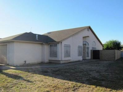 1764 E Carter Road, Phoenix, AZ 85042 - MLS#: 5840000
