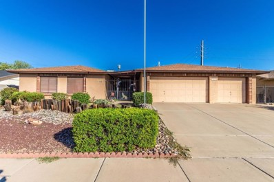 3408 W Kristal Way, Phoenix, AZ 85027 - MLS#: 5840036