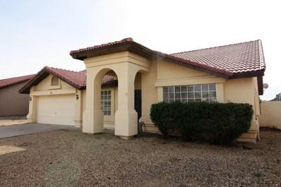 7709 W Cholla Street, Peoria, AZ 85345 - MLS#: 5840038