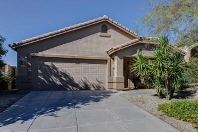 10408 E Raintree Drive, Scottsdale, AZ 85255 - MLS#: 5840040