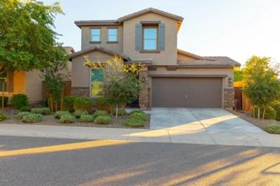 10331 W Hammond Lane, Tolleson, AZ 85353 - MLS#: 5840049