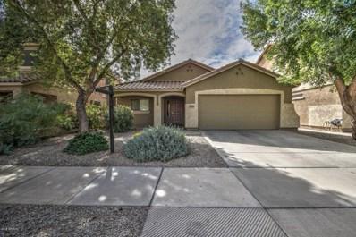 22329 E Calle De Flores --, Queen Creek, AZ 85142 - MLS#: 5840051
