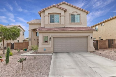 14987 W Riviera Drive, Surprise, AZ 85379 - MLS#: 5840054