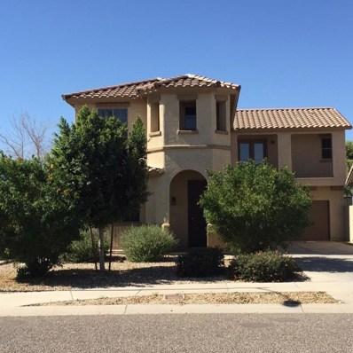 11850 N 154TH Lane, Surprise, AZ 85379 - MLS#: 5840057