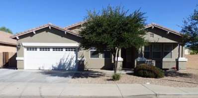 15301 N 183RD Drive, Surprise, AZ 85388 - MLS#: 5840060