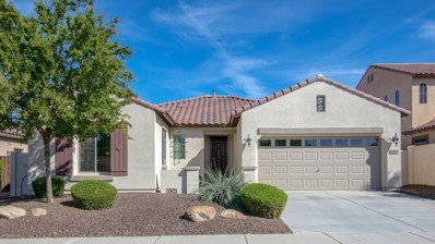 4921 S White Place, Chandler, AZ 85249 - MLS#: 5840063