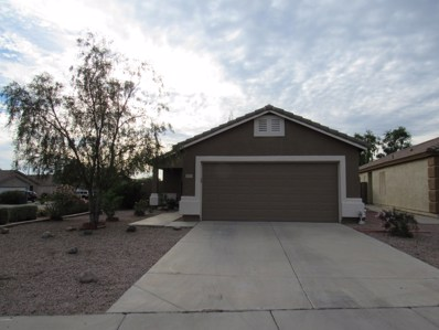 16536 N 113TH Lane, Surprise, AZ 85378 - MLS#: 5840078