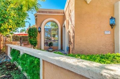 10834 N 10TH Place, Phoenix, AZ 85020 - #: 5840085