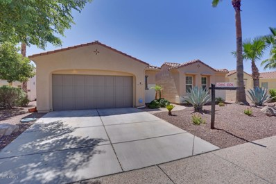 13537 W Nogales Drive, Sun City West, AZ 85375 - MLS#: 5840095