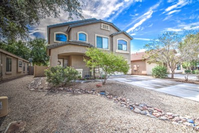 375 E Angeline Avenue, San Tan Valley, AZ 85140 - MLS#: 5840098