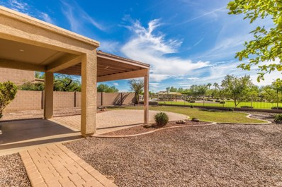 545 E Kapasi Lane, San Tan Valley, AZ 85140 - MLS#: 5840100