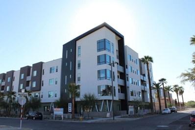 1130 N 2ND Street Unit 108, Phoenix, AZ 85004 - MLS#: 5840102