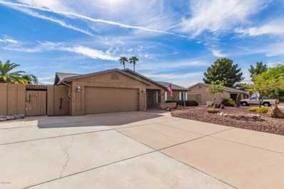 4909 E Windrose Drive, Scottsdale, AZ 85254 - #: 5840116