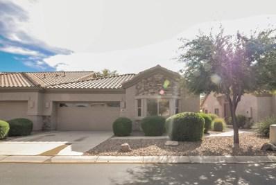 1581 E Manor Drive, Casa Grande, AZ 85122 - MLS#: 5840127