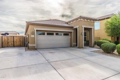 11053 E Shepperd Avenue, Mesa, AZ 85212 - MLS#: 5840128