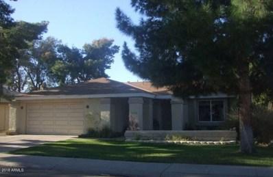1728 S Rogers Circle, Mesa, AZ 85202 - #: 5840130