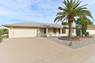 16825 N Orchard Hills Drive, Sun City, AZ 85351 - MLS#: 5840134