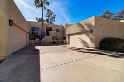 6146 N 29TH Street, Phoenix, AZ 85016 - MLS#: 5840135