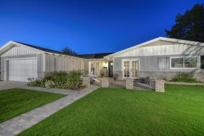 3438 E Minnezona Avenue, Phoenix, AZ 85018 - MLS#: 5840139