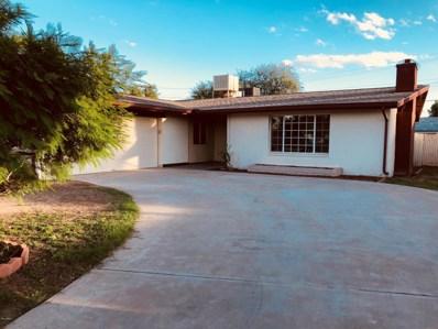 4405 W Berridge Lane, Glendale, AZ 85301 - MLS#: 5840147