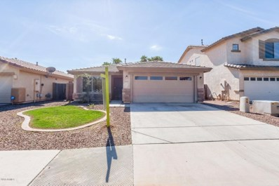 45303 W Applegate Road, Maricopa, AZ 85139 - MLS#: 5840150