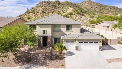 27712 N 65TH Lane, Phoenix, AZ 85083 - MLS#: 5840151