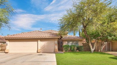 702 W Scott Avenue, Gilbert, AZ 85233 - MLS#: 5840156
