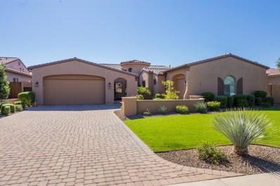 9835 E Voltaire Drive, Scottsdale, AZ 85260 - MLS#: 5840159