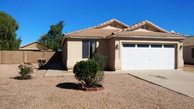1194 W Rosal Avenue, Apache Junction, AZ 85120 - MLS#: 5840162