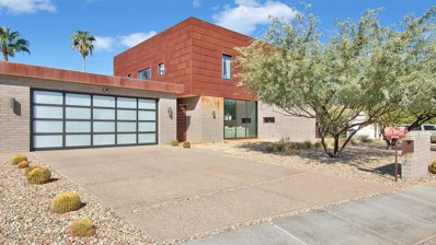 11208 N 27TH Street, Phoenix, AZ 85028 - MLS#: 5840165