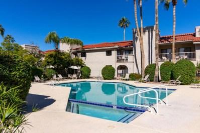 9450 N 95TH Street Unit 102, Scottsdale, AZ 85258 - MLS#: 5840170