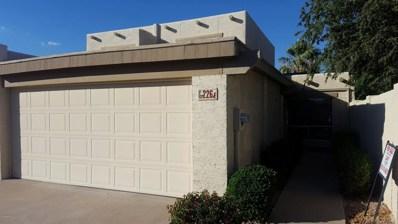 226 W Tainter Drive, Litchfield Park, AZ 85340 - MLS#: 5840176