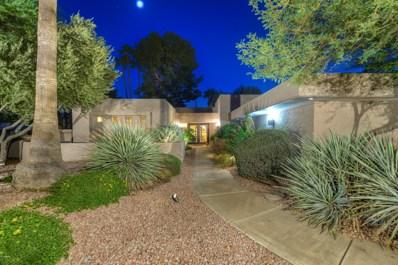 4831 E Turquoise Avenue, Paradise Valley, AZ 85253 - MLS#: 5840180