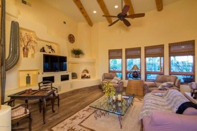 14129 E Monterra Way, Scottsdale, AZ 85262 - MLS#: 5840185