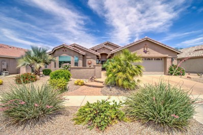 124 S Los Cielos Lane, Casa Grande, AZ 85194 - MLS#: 5840186