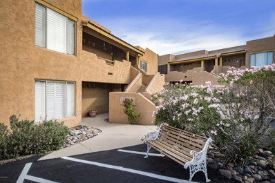 16400 E Arrow Drive Unit 302, Fountain Hills, AZ 85268 - MLS#: 5840188