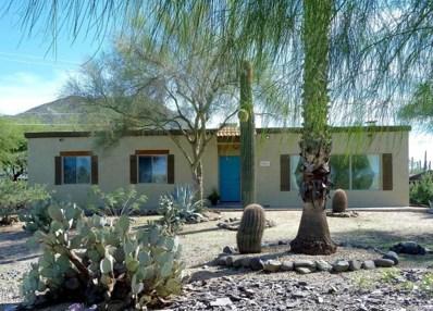 6001 E Kohuana Place, Cave Creek, AZ 85331 - MLS#: 5840201
