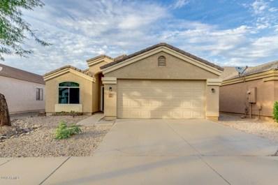 3242 W Jessica Lane, Phoenix, AZ 85041 - MLS#: 5840220