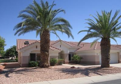 14530 W Trading Post Drive, Sun City West, AZ 85375 - MLS#: 5840225