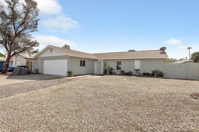 123 W McLellan Road, Mesa, AZ 85201 - MLS#: 5840232