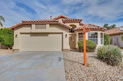 7924 W Taro Lane, Glendale, AZ 85308 - MLS#: 5840233