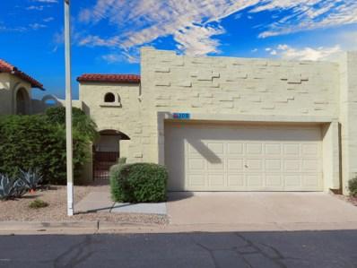 1235 N Sunnyvale -- Unit 105, Mesa, AZ 85205 - MLS#: 5840241