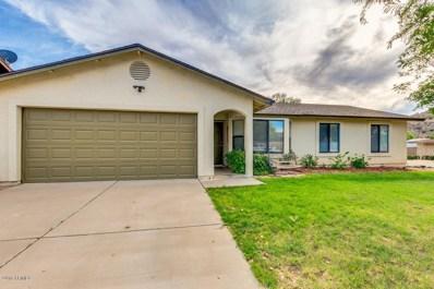 9051 E Princess Drive, Mesa, AZ 85207 - MLS#: 5840244