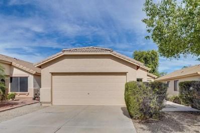1080 E Vernoa Street, San Tan Valley, AZ 85140 - MLS#: 5840247