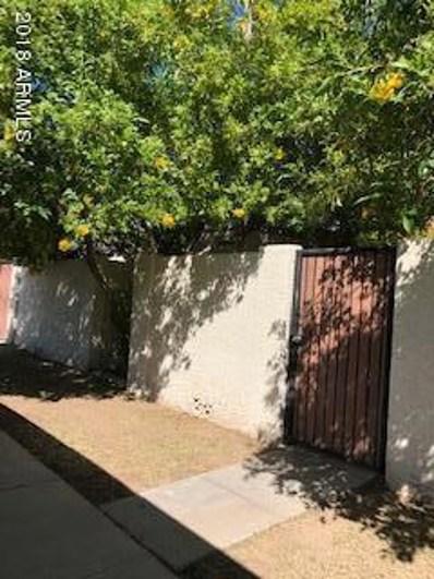 7844 E Rovey Avenue, Scottsdale, AZ 85250 - MLS#: 5840248