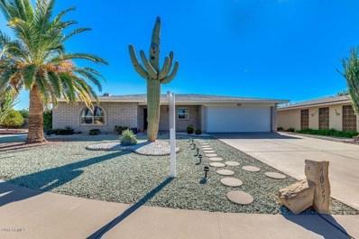4037 E Cabana Circle, Mesa, AZ 85206 - #: 5840249